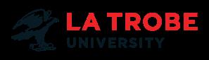 1280px-la_trobe_university_logo-svg