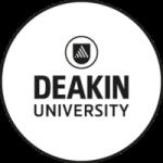 200px-deakin_university_logo