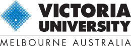 260px-victoria_university-svg