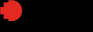 893px-rmit_university_logo-svg