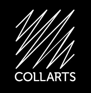 collarts-2017-logo