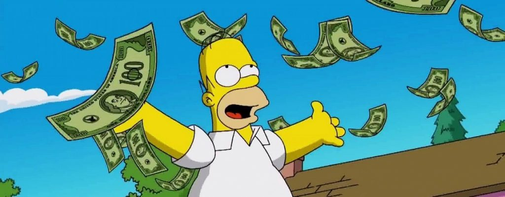 the-simpsons-homer-simpson-raining-money-wallpaper-544955f7ccbd49f87090fe158c64db33-large-1327787-1024x401.jpg