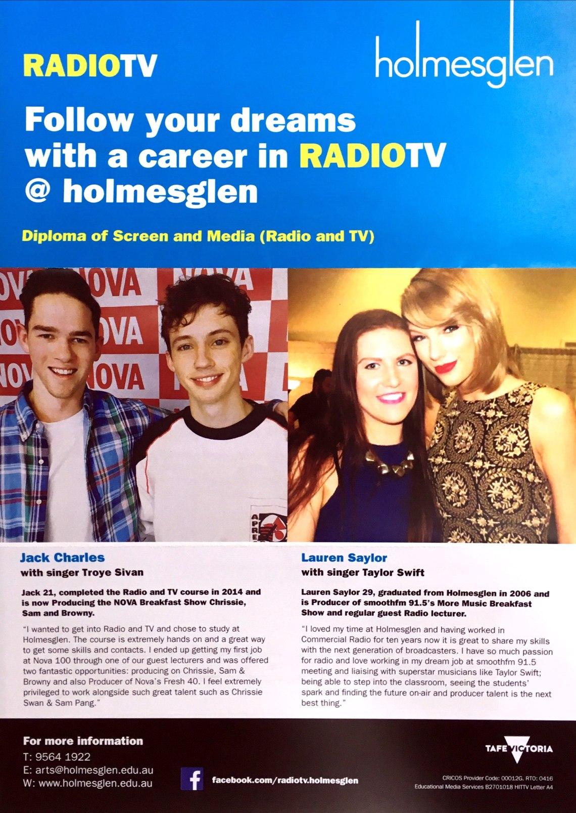 Holmesglen RadioTV Flyer.jpg